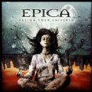 Epica (band) - Design your Universe