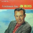 Jim Reeves - 280 x 280