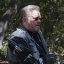 Photo Gallery - Sons of Anarchy - 451 x 653