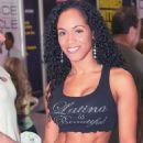 Luz Whitney