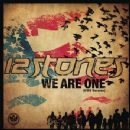 We Are One (WWE Version)