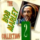The Bob Marley Collection Volume 2