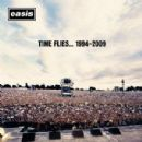 Time Flies… 1994-2009 - Oasis