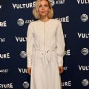 Maggie Gyllenhaal – 2018 Vulture Festival in New York - 454 x 705