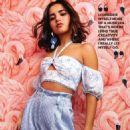 Isabela Moner - Girls' Life Magazine Pictorial [United States] (June 2019) - 454 x 596