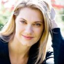Heather Doerksen - 284 x 303
