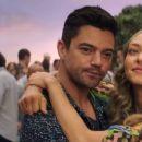 Mamma Mia! Here We Go Again (2018) - 454 x 255