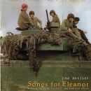 Songs for Eleanor