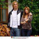 Fernando Torres and Olalla - 454 x 471