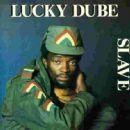 Lucky Dube - 454 x 446