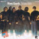 Rare Earth Album - Warm Ride