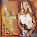 Miranda Lambert albums
