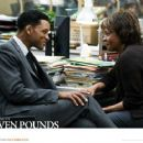 SEVEN POUNDS Wallpaper - 454 x 363