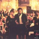 Immortal Beloved Lobby Card (1994)