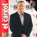 Tom Hanks - 454 x 618
