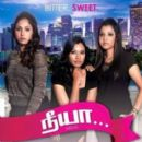 Vasantham (TV channel)