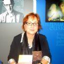 21st-century Spanish women writers