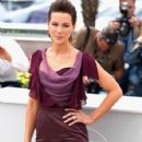 Jury Photocall - 63rd Cannes Film Festival