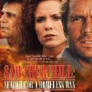 Robyn Lively as Laura Anders in Sam Churchill - 340 x 476
