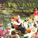 DANNY KAYE IN THIS FILM MUSICAL