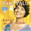 Rita Paul - 454 x 454