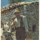 Gérard Depardieu - Film Magazine Pictorial [Poland] (15 December 1985) - 431 x 701