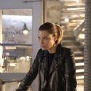 Lauren German as Chloe Decker in Lucifer - 454 x 681