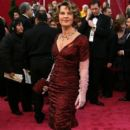 Julie Christie At The 80th Annual Academy Awards (2008) - 397 x 594