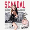 Jean Paul Gaultier Scndal Fragrance 2017 - 454 x 454