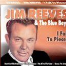 Jim Reeves - 454 x 400