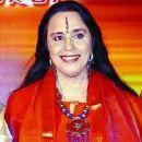 Rajasthani people