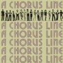 A CHORUS LINE Original 1975 Broadway Cast. Directed By Michael Bennett - 454 x 454