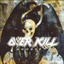 Overkill - Unholy