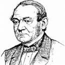 William Backhouse Astor, Sr.