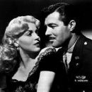 Lana Turner and James Craig