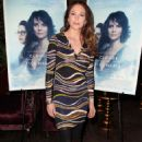 Diane Lane Clouds Of Sils Maria Theater Communtiy Screening In Ny
