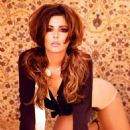 Cheryl Cole Official Calendar 2012 – HQ Images