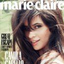 Camila Cabello - 454 x 556