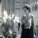 Mary Astor - 454 x 576