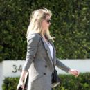 Kate Upton – Out in West Hollywood