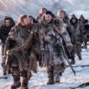 Game of Thrones - Season 7 - Beyond the Wall (2017)
