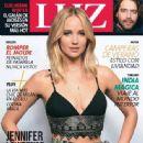 Jennifer Lawrence - 335 x 443