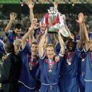 Uefa Euro 2000 - 454 x 255