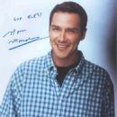 Norm MacDonald - 454 x 559