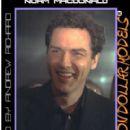 Norm MacDonald - 275 x 400