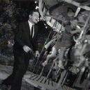 gig young pix