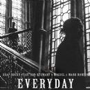 Asap Rocky - Everyday