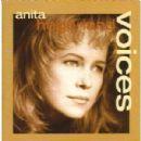 Anita Hegerland - Voices
