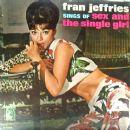 Fran Jeffries - 380 x 376