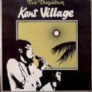 Eric Donaldson - Kent Village